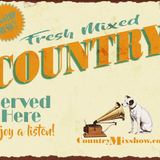 New Country Music - Fresh Country Mix 20 - October 2017
