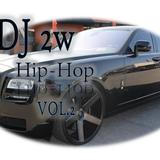 HipHop Vol 2.