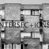 David Grn for INTERSEC+IONS #22 on BIN Radio