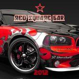 DJ DMA - RED SQUARE BAR MIX - 2012