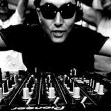5FM Classics Mix Pt.2