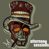 Afternoon Sessions 14