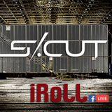 scut_iRoLL