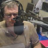 #TMTTY RadioWey.org 9-11pm Tue 19Mar19