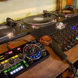 all homemade in strictly vinyl 21-03-2017