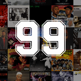 Rap Session # 69 (25th May 2020) old school Hip Hop: the year is 1999