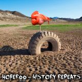 hofer66 - history repeats - live at ibiza global radio - 141103
