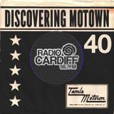 Discovering Motown No.40