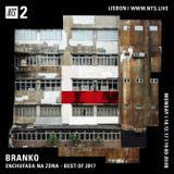 Branko - 18th December 2017