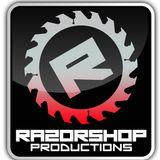 Razorshop Live Mix Session  2018 D