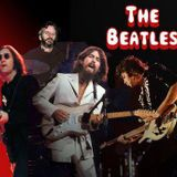Beatles Fantasty Reunion Concert - The Best Seats To The Concerts That Never Were Experience...
