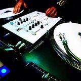 Hiphop RnB mix 20 min Quickie Feb 2016