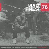 Malt Finest #76