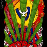 Top Buzz @ Utopia 21/09/91