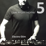Electro-Stim [Live From Home 5]