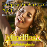 Deep in the Groove 048 (05.01.18)
