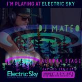Electric Sky Festival 2019