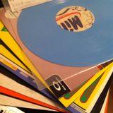 DJ AIRPLAY - TRANCE CLASSICS PART 1_vinyl_livemix