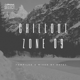 The Chillout Zone 09