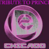 Dave Maze All Vinyl (TRIBUTE TO PRINCE) !!!!