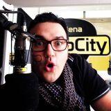 LO SPORT ALLA RADIO 24/11/2014 - Modena Radio City