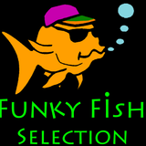 The Funky Fish Podcast February 2017