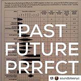 Past Future Perfect 04/29/17 w/ Bill Pearis littlewaterradio.com