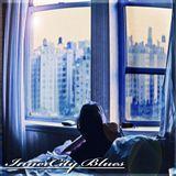 Jota Selecta - InnerCity Blues
