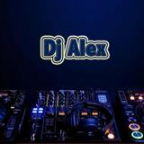 DJ Alex - MegaMix 7