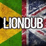 LIONDUB - 11.22.17 - KOOLLONDON [BASHMENT X DRUM & BASS]