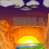 Wubs & Dubs: Volume 4