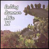Ending Summer Mix II