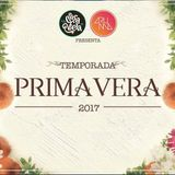 Mix Casa Vieja - Temporada Primavera 2017 by Reggy