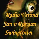 Jan v Rossum - Swingtown 26 september 2015