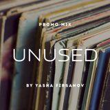 UNUSED Promo Mix