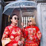 Việt Mix Tâm Trạng  2019 - Cô Thắm Không Về & Khó Vẽ Nụ Cười Ft Lời Yêu Ngây Dại - Made In Bùi Quang