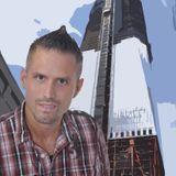 HousMuzk - DJ Michael Hades