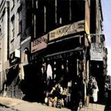 Paul's Arrière-Boutique