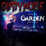 Live @ Garden Music Festival