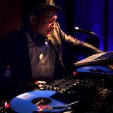 DJ Hiroking Live Mix at TSD11