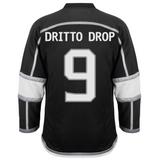 DRITTO - DROP #9