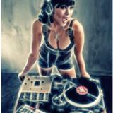 Dobre Ciprian - Real Mix