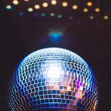 Soulful Funky House Classics Mix 10