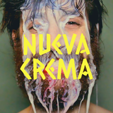 La Nueva Crema HD - DJ Set
