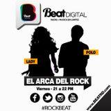 El arca del Rock - 01 / 31-09-16