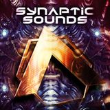 Synaptic Sounds 002