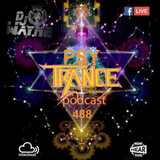 Trance-PodCast.ep488.(14.4.18)