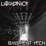 Bassment Tech