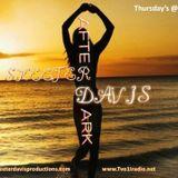 Sister Davis After Dark Radio Show Series 1
