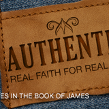 The Test of Authenticity